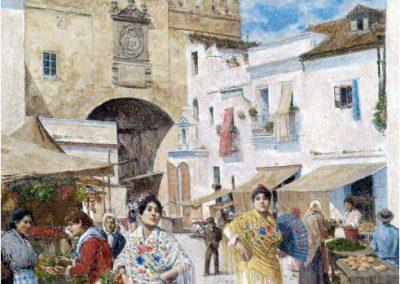 Joaquín Turina y Areal 006