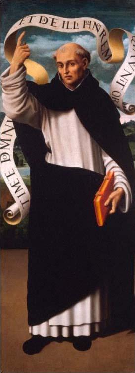 Juan de Juanes 012