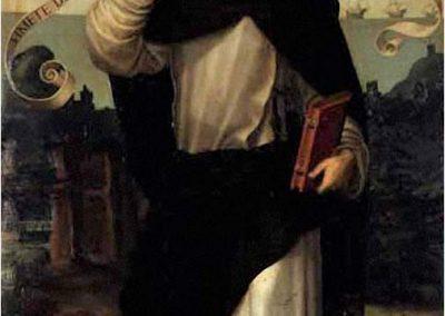 Juan de Juanes 013
