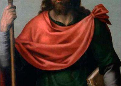 Juan de Juanes 026