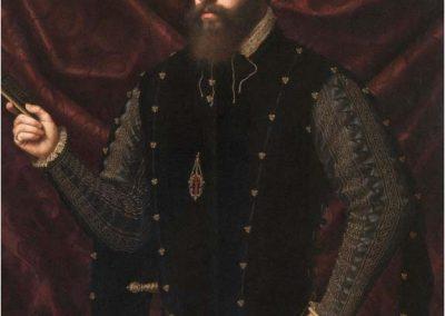 Juan de Juanes 028