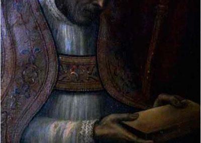Juan de Juanes 042