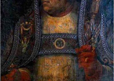 Juan de Juanes 043