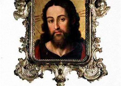 Juan de Juanes 052