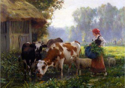 Julien Dupre 053