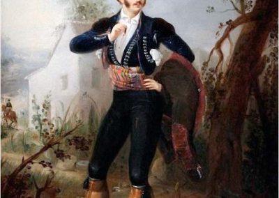 Manuel Cabral y Aguado Bejarano 034