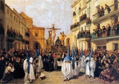 Manuel Cabral y Aguado Bejarano 047