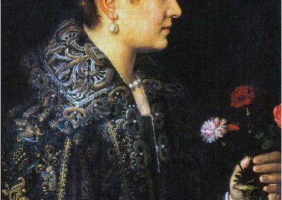 Sofonisba Anguissola 011