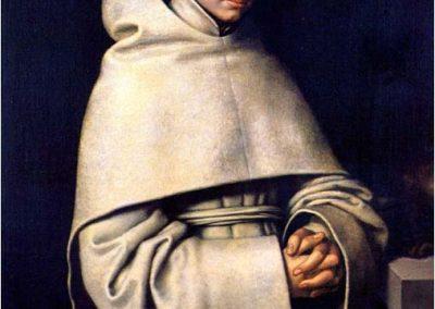 Sofonisba Anguissola 016