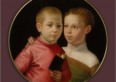 Sofonisba Anguissola 018