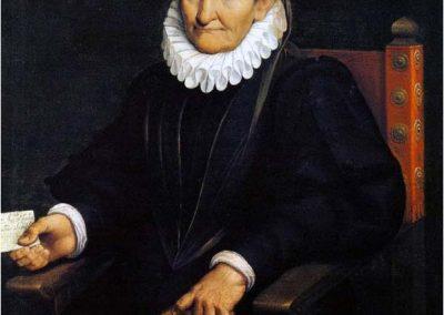 Sofonisba Anguissola 020