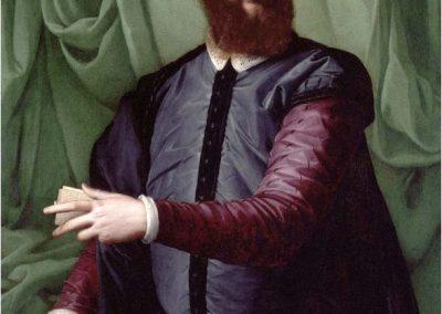 Sofonisba Anguissola 021