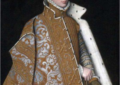 Sofonisba Anguissola 026