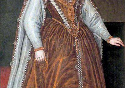 Sofonisba Anguissola 027