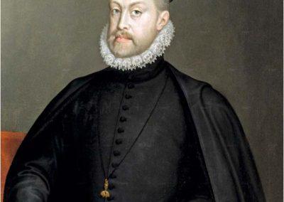 Sofonisba Anguissola 028