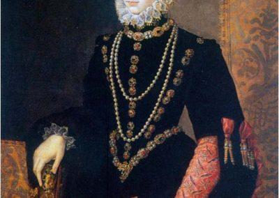 Sofonisba Anguissola 030