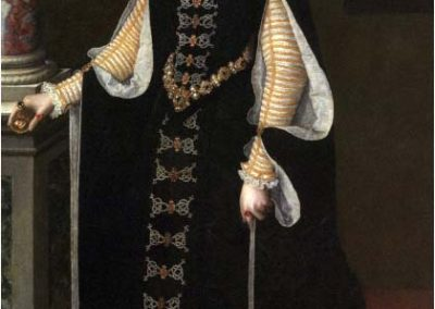 Sofonisba Anguissola 032