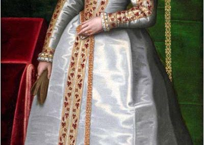 Sofonisba Anguissola 033