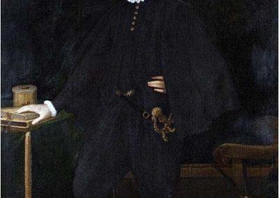 Sofonisba Anguissola 034