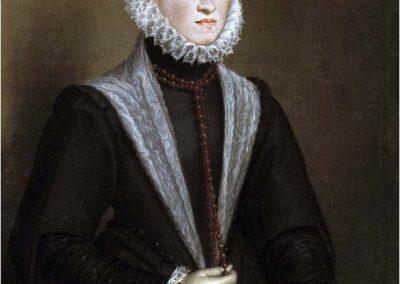 Sofonisba Anguissola 038