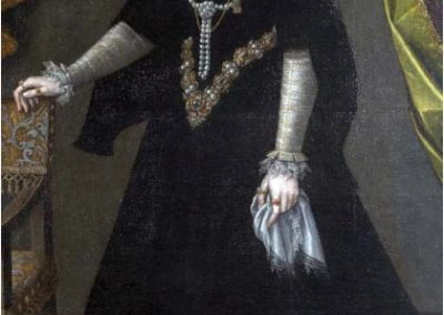 Sofonisba Anguissola 039