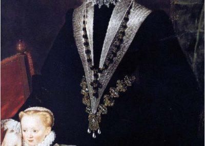 Sofonisba Anguissola 040
