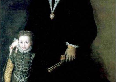 Sofonisba Anguissola 042