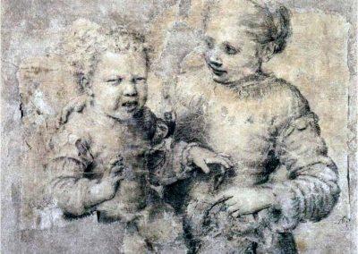 Sofonisba Anguissola 043