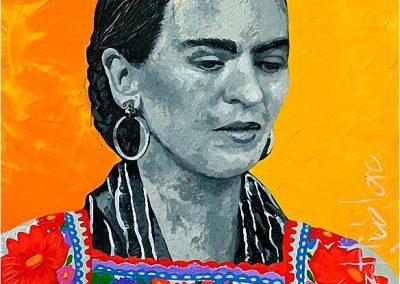 Beatriz Hidalgo de la Garza 015