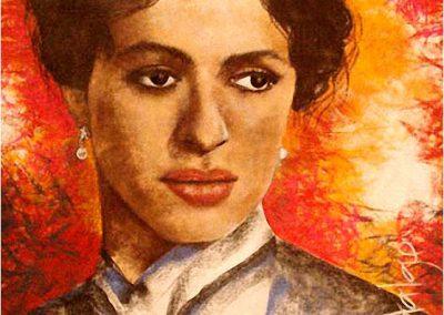 Beatriz Hidalgo de la Garza 023