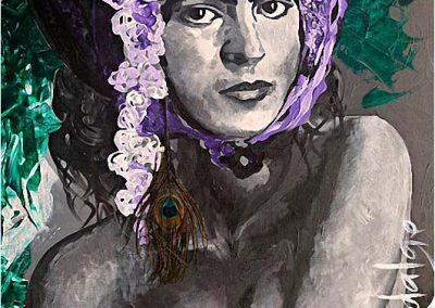 Beatriz Hidalgo de la Garza 024