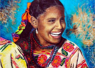 Beatriz Hidalgo de la Garza 036