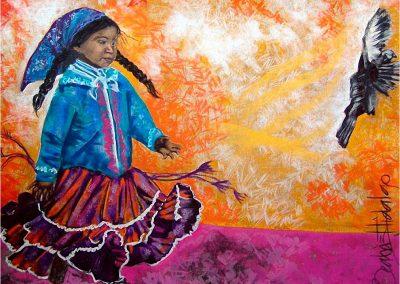 Beatriz Hidalgo de la Garza 049
