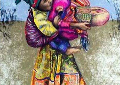 Beatriz Hidalgo de la Garza 058