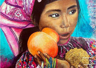 Beatriz Hidalgo de la Garza 062