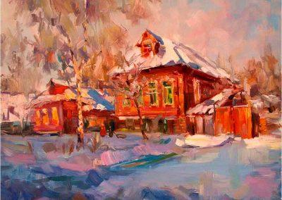 Andrei Lysenko 006