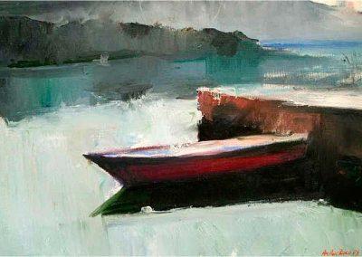 Andrei Lysenko 012