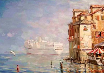 Andrei Lysenko 014