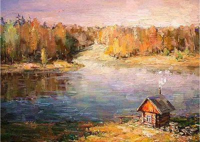 Andrei Lysenko 030