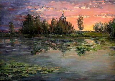 Andrei Lysenko 031