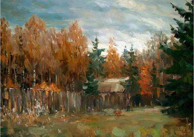Andrei Lysenko 040