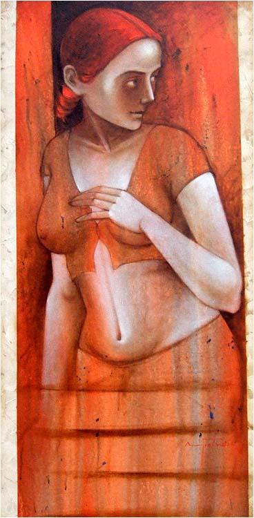 Asit Kumar Patnaik 010