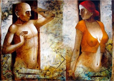 Asit Kumar Patnaik 018