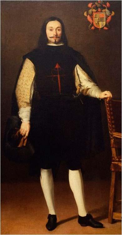 Bartolomé Esteban Murillo 006
