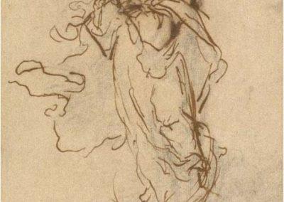 Bartolomé Esteban Murillo 048