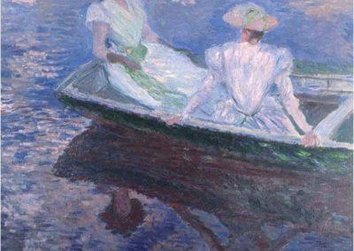 Claude Monet 006