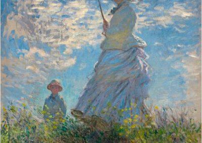 Claude Monet 009