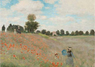 Claude Monet 012
