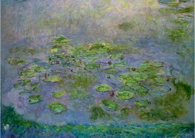 Claude Monet 013