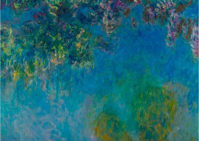 Claude Monet 014